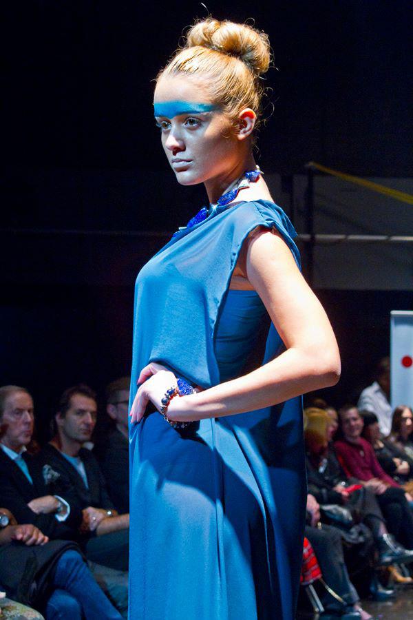 Femine Fashion Collection by Simone Manojlovic