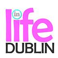 Life in Dublin
