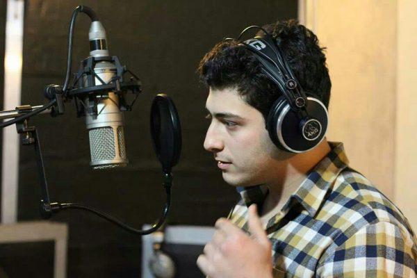 Fuad Aliyev radio