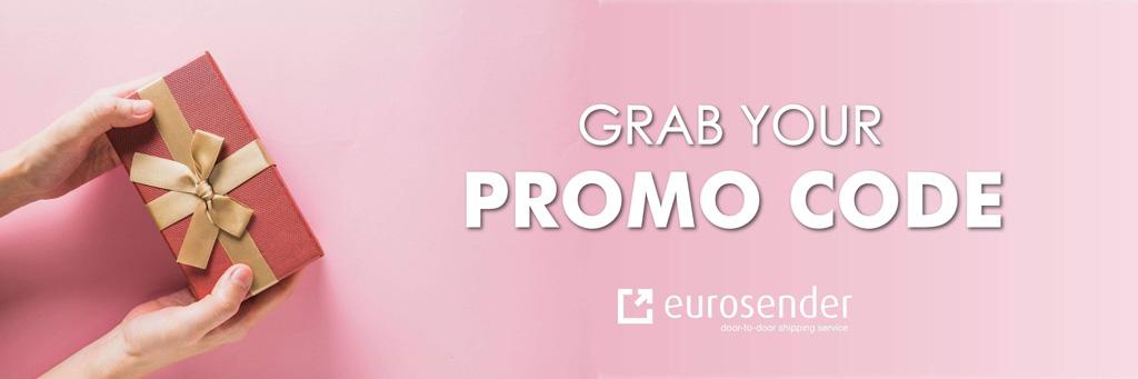 Eurosender EU package and gifts sender Life-in-dublin