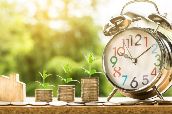 Finanacial accounting technicians Ireland